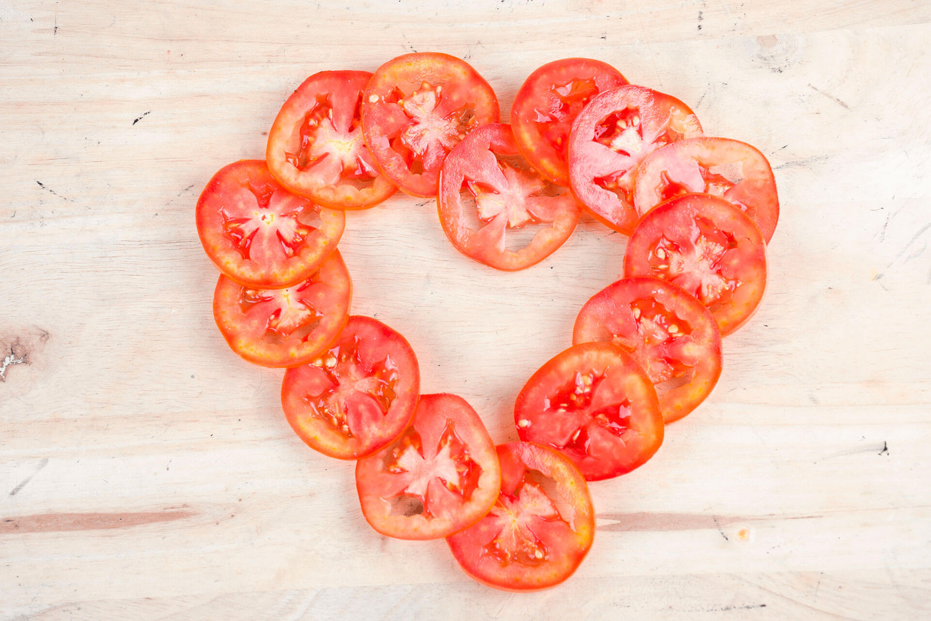 5 lưu ý ăn uống để bảo vệ hệ tiêu hóa